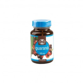 GUARANÁ 500 mg 120 comprimidos