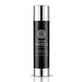 ABSOLUT - CREMA LIFTING FACIAL CAVIAR NEGRO 50 ml