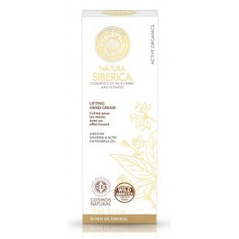 CREMA DE MANOS LIFTING (ANTI-EDAD) 75 ml